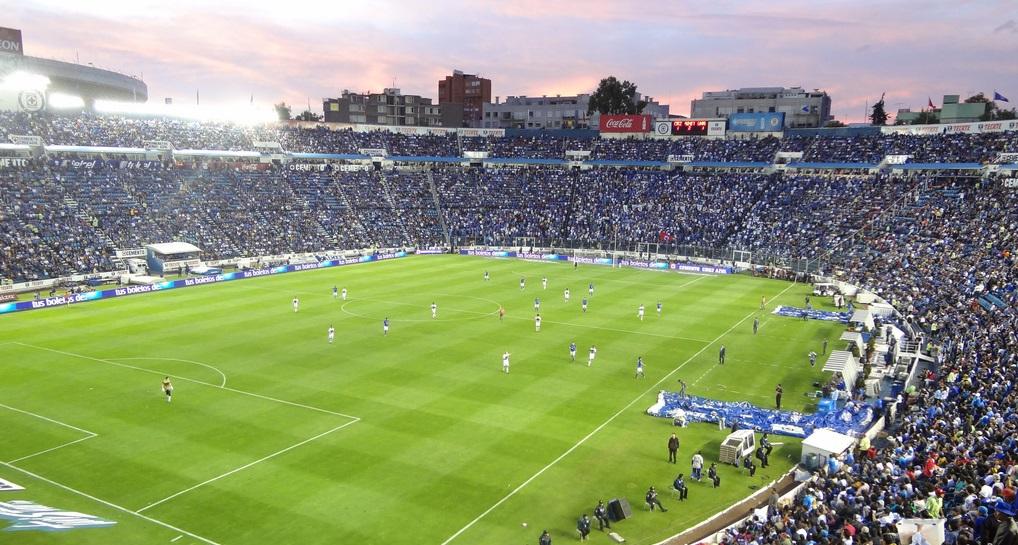 Estadio_Azul