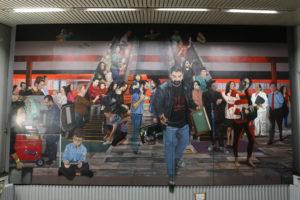 Mural_El_Andén_de_Ouroboros