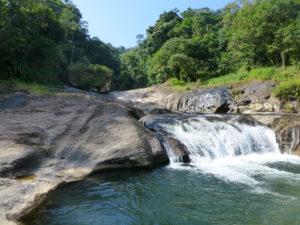 cuetzalan río