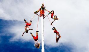voladores-