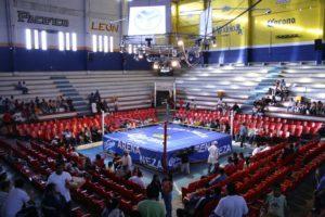 Arena Neza (Foto:luchalibreespectacularblogspot.com)