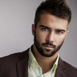 barba profesional (Foto:el-hombre.com)