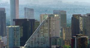 CDMX 2016: La ciudad cambió el Reglamento de Construcción después de la catástrofe de hace 31 años.