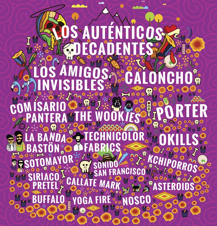 cartelxandufestival2016