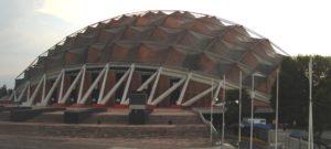 palacio_de_los_deportes