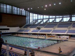 alberca-olimpica