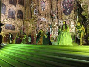 Foto: (carteleradeteatro.com)