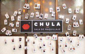 chula(Foto:Facebookchula)