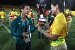 jugadora rugby brasil 2016