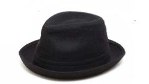 sombrero(Foto:Zara.com9