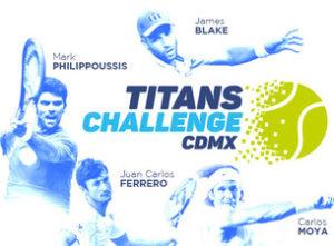 Titans-logo