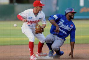 beisbol (foto:diablos.com)