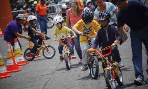 bici_escuela(foto:elarsenal.net)