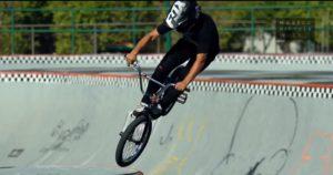 bike-trial(foto:youtube/rodandoconelcorazon)