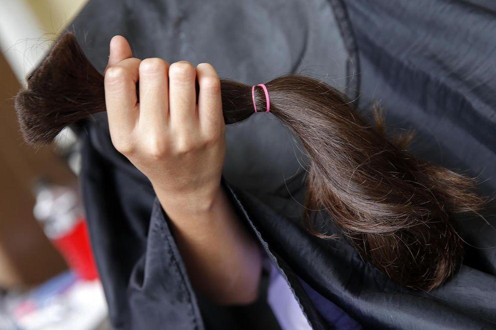 donacion-cabello-1