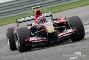 formula1(foto:motorsport.com)
