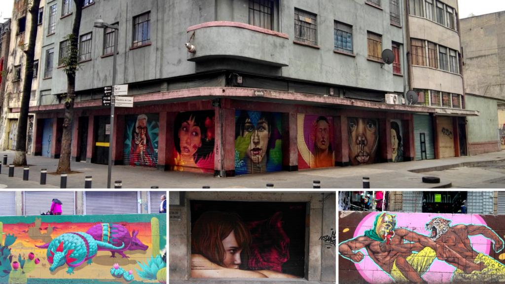 graffiti-centro