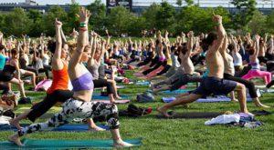 yoga-masiva