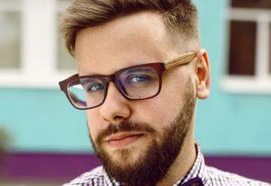 barba completa (Foto:hombresconestilo.com)