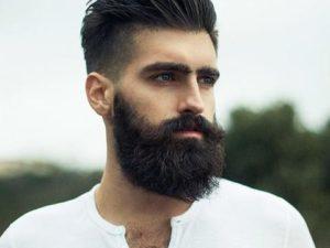 barba hipster larga (Foto:labarberiaonline.com)