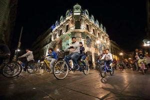 bici-nocturno (foto:notishop.net)