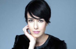 Cecilia (foto:debate.com)