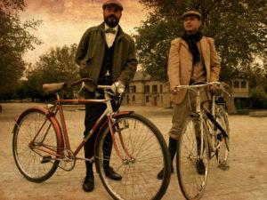 bicis antiguas (foto:dondeir)