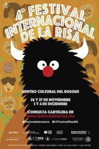 cartel-festival-de-la-risa