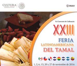 cartel-feria-latinoamericana-del-tamal