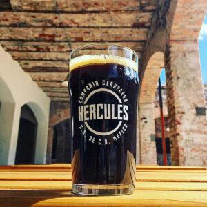 cervecera-hercules