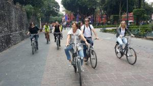 mexico-bike-tour