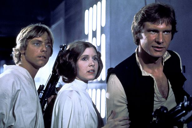 carrie-fisher-and-harrison-ford
