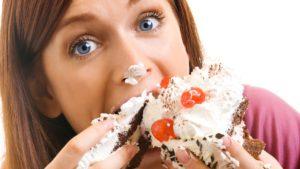 Como-controlar-la-ansiedad-por-comer-dulces