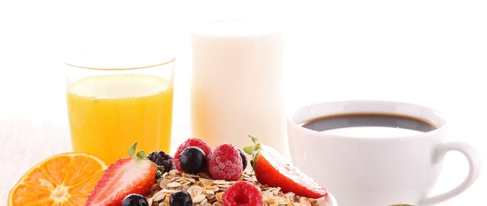 desayuno_nc