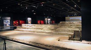 Museo_de_Sitio_del_Centro_Cultural_de_España_en_México_13
