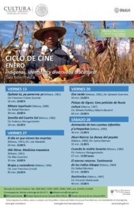ciclo-de-cine (foto:@MuseoCulturas)
