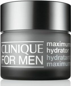 clinique-for-men-maximum-hydrator-50-ml-0