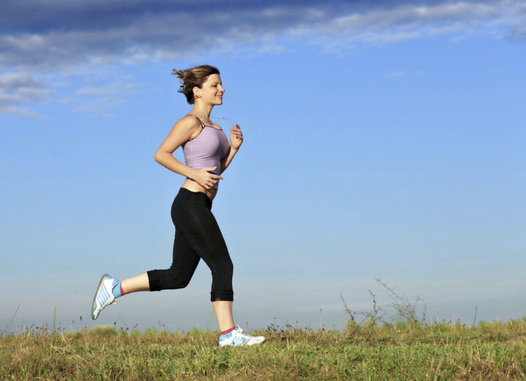 hacer-ejercicio-25