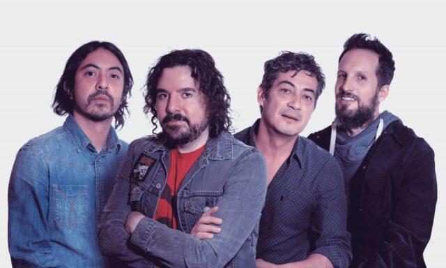 Blanco Nejo anuncia el lanzamiento de su nuevo álbum, Rompevientos